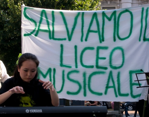 piano_AntonelaPandini